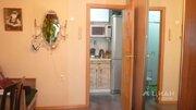 Продажа комнат ул. Турмалиновская