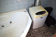 Продам двухкомнатную квартиру, ул. Демьяна Бедного, 27, Купить квартиру в Хабаровске по недорогой цене, ID объекта - 325482985 - Фото 13