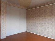 1 273 000 Руб., Продаю 2-х комнатную квартиру в Калачинске, Купить квартиру в Калачинске по недорогой цене, ID объекта - 317033554 - Фото 5