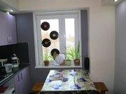 Двухкомнатная квартира Дмитров ул. Комсомольская 6 - Фото 5