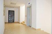 Однокомнатная квартира в одном из лучших комплексов Евпатории, Купить квартиру в Евпатории, ID объекта - 330828081 - Фото 10