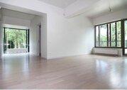 Продажа квартиры, Купить квартиру Юрмала, Латвия по недорогой цене, ID объекта - 313139136 - Фото 5