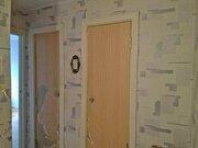 Продам квартиру, Продажа квартир в Тольятти, ID объекта - 333244374 - Фото 21