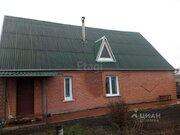 Продажа дома, Степное, Родинский район, Ул. Степная - Фото 2