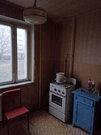 Продается 1-ком.квартира в Верховском районе Орловской области - Фото 1