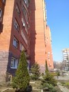 1-комнатная квартира в Красногорске (Школьная, 11) - Фото 5