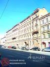 4-к кв. Санкт-Петербург ул. Марата, 50 (108.0 м)