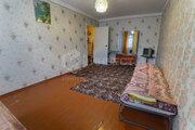 Квартира, Мурманск, Кольский - Фото 1