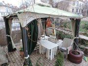 Продажа квартиры, Севастополь, Ул. Херсонская