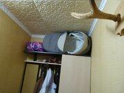 Однокомнатная квартира с мебелью в г.о Шатура - Фото 4