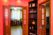 Продажа квартиры, Новосибирск, Ул. Холодильная, Купить квартиру в Новосибирске по недорогой цене, ID объекта - 319108114 - Фото 29
