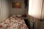 Продается 2к.кв, г. Сочи, Целинная - Фото 5