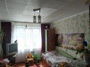 Продажа квартиры, Усть-Илимск, Ул. Федотова