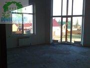 14 500 000 Руб., Красивый дом рядом с городом, Продажа домов и коттеджей в Белгороде, ID объекта - 502312042 - Фото 6