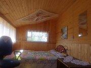 Продам: дом 56 кв.м. на участке 20 сот., Продажа домов и коттеджей в Петрозаводске, ID объекта - 503480056 - Фото 2