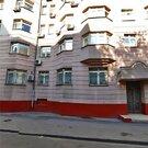 Продажа квартиры, м. Рижская, Ул. Гиляровского
