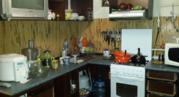 Продажа квартиры, Севастополь, Ул. Казачья, Продажа квартир в Севастополе, ID объекта - 323677630 - Фото 5