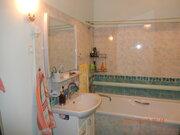 Продается дом вв пгт Борисовка - Фото 2