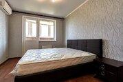 Продается квартира г Краснодар, ул Базовская, д 89 - Фото 1