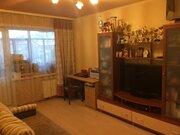 2-комнатная в центре Архангельска - Фото 2