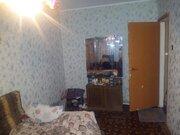 Трехкомнатная квартира продам - Фото 4