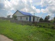 Продажа дома, Родинский район - Фото 1