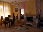 Продажа дома, Продажа домов и коттеджей Юрмала, Латвия, ID объекта - 501969924 - Фото 3