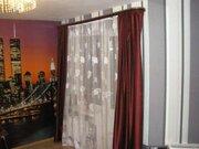 Квартира ул. Ленина 29, Аренда квартир в Новосибирске, ID объекта - 317078624 - Фото 2
