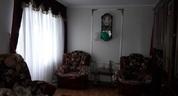 Продается квартира по улице Космонавтов! - Фото 1