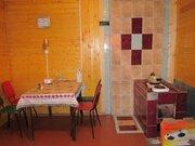 1 600 000 Руб., Продается дача в г. Алексин, Дачи в Алексине, ID объекта - 502532270 - Фото 8
