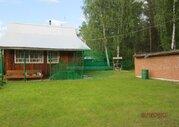 Продажа дома, Тюмень, Мичуринец-2