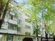 Продаю2комнатнуюквартиру, Лесколово, м. Девяткино, улица .