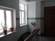Продажа квартиры, Купить квартиру Рига, Латвия по недорогой цене, ID объекта - 313989082 - Фото 4