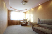 Квартира, ул. Сыромолотова, д.25 - Фото 2