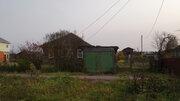 Продается одноэтажный дом - Фото 1