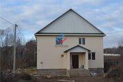 Продажа коттеджей в Жуково
