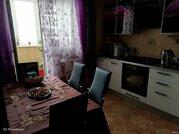 Квартира 2-комнатная Саратов, Кировский р-н, ул им Батавина П.Ф.