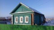 Продам дом в д. Стригино - Фото 3