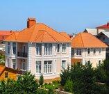 Продажа дома, Севастополь, тсн Мираж. Вязовая Роща - Фото 2