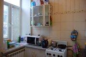 5 999 000 Руб., Продается двухкомнатная квартира в кирпичном доме в 15 мин. от метро, Купить квартиру в Санкт-Петербурге по недорогой цене, ID объекта - 316344236 - Фото 12