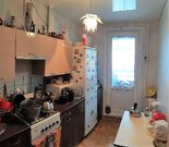 Продажа 2 комнатной квартиры 46/03 - Фото 5