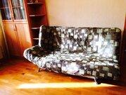 Однушку рядом с м.Кантемировская в отличном состоянии, Аренда квартир в Москве, ID объекта - 311655949 - Фото 42