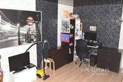 Продажа квартиры, Екатеринбург, Решетникова проезд - Фото 1