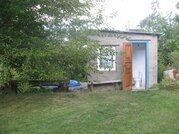 Продажа дома, Светлоярский район, Улица Айвовая - Фото 2