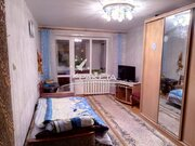 Продажа квартиры, Ижевск, Ул. 30 лет Победы