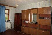 Продажа квартиры, Рязань, Строитель, Купить квартиру в Рязани по недорогой цене, ID объекта - 322620459 - Фото 1