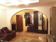 Продажа квартиры, Одинцово, Ул. Сосновая - Фото 5