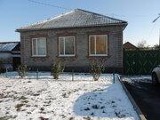 Дом в Вареновке - Фото 1