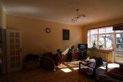 Продажа квартиры, Купить квартиру Рига, Латвия по недорогой цене, ID объекта - 313137140 - Фото 2