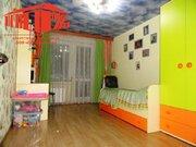 3-х ком. квартира Щелково, ул. Неделина, д. 5 - евроремонт - Фото 3